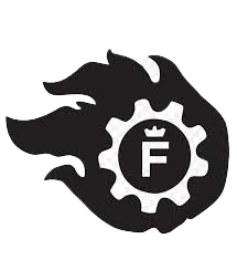 Forge - Small