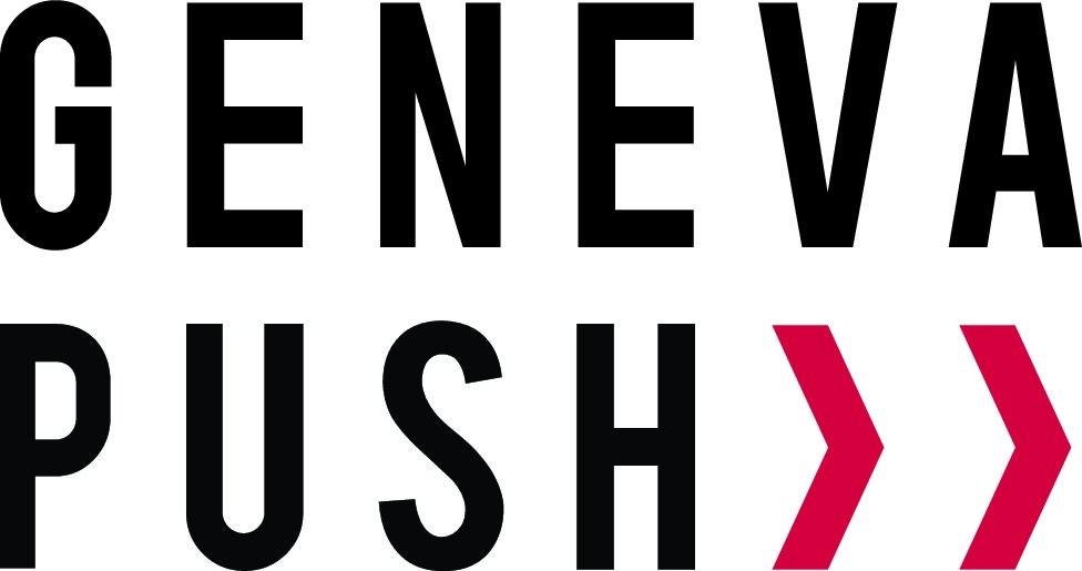 Geneva Push