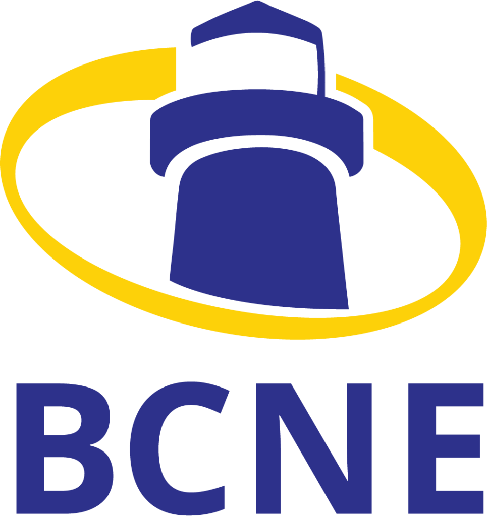 BCNE - Small