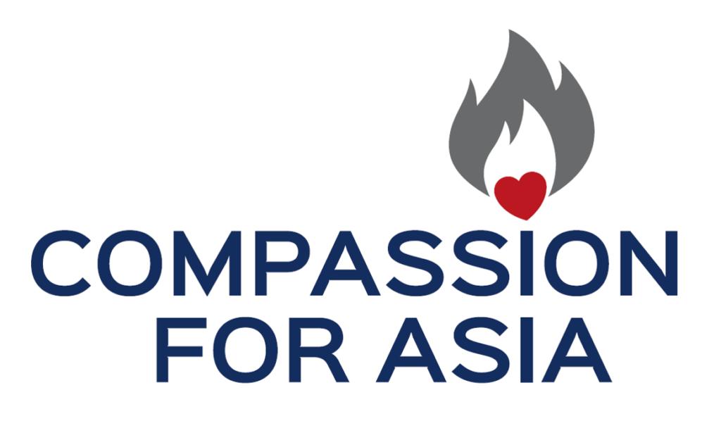 Compassion for Asia