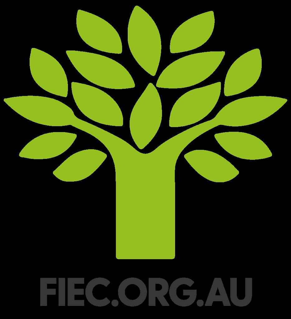 FIEC - Small