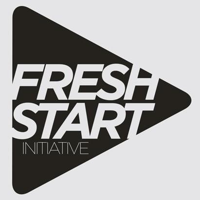 Fresh Start Initiative United Brethren