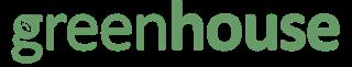 Greenhouse Movement