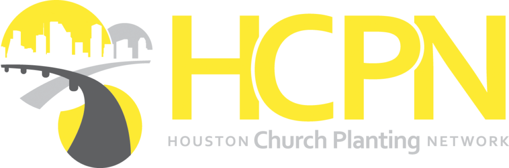 Houston CPN