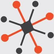 Ignite Church Network - Small