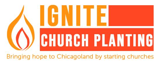 Ignite Church Planting