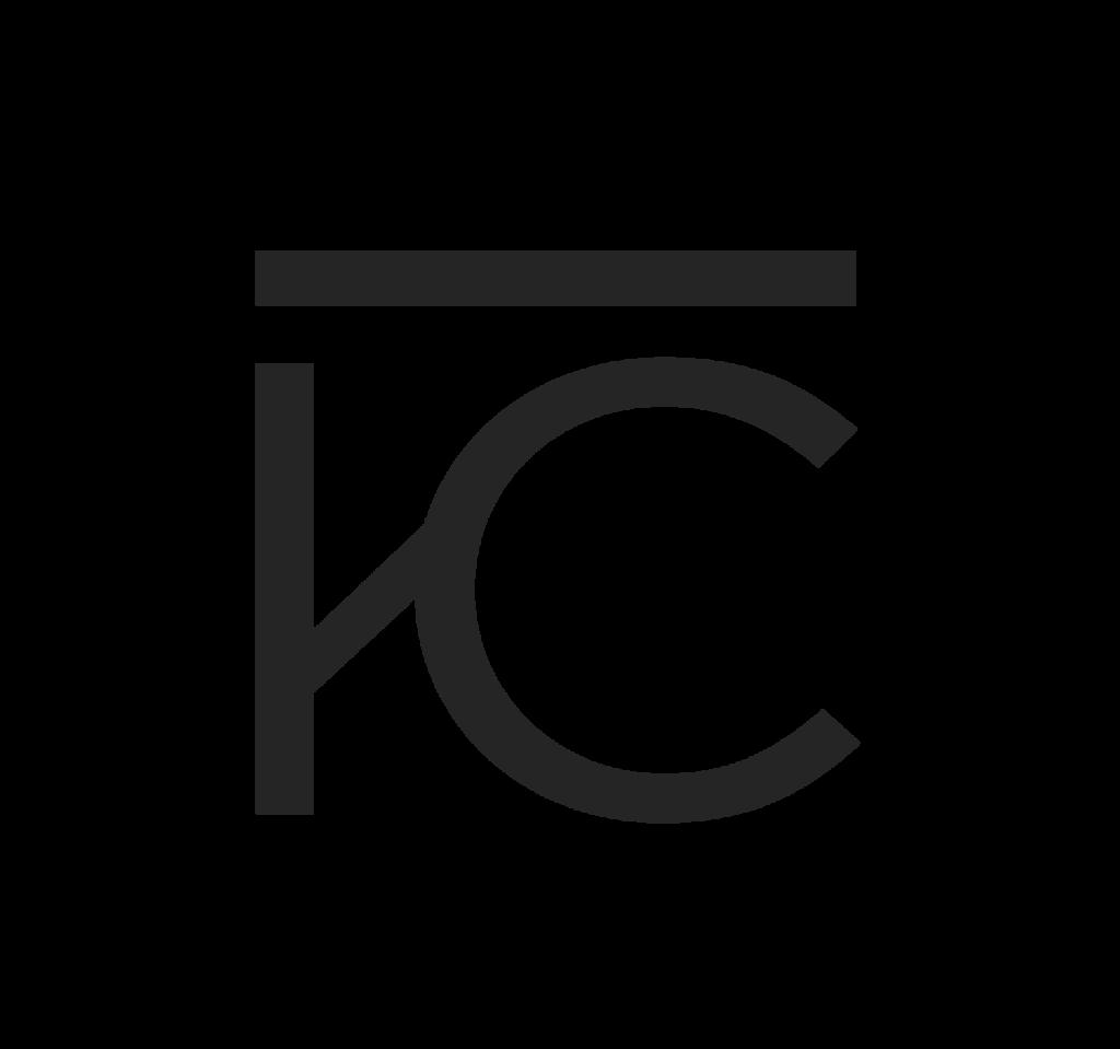 KC Underground
