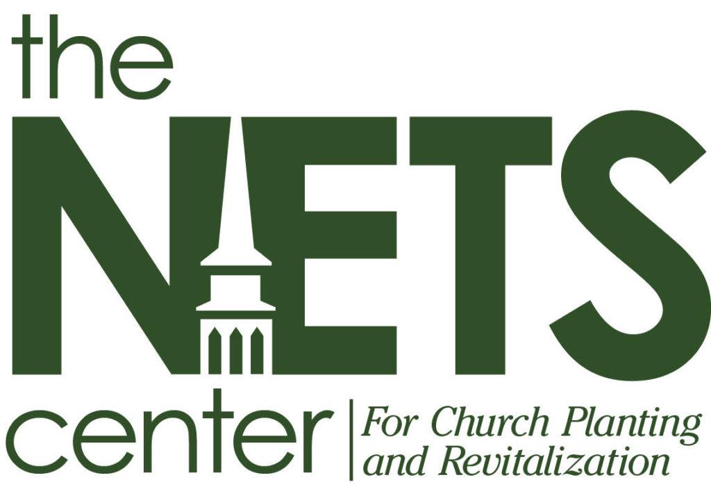 Nets Network