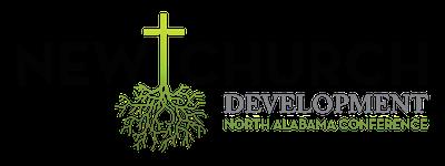 New Church Dev UMC N Ala