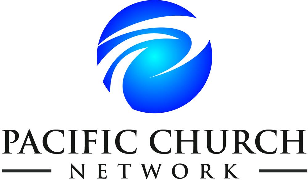 Pacific CN