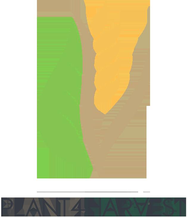Plant4Harvest - Small