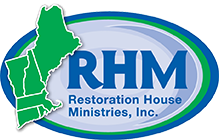 Restoration House Ministries