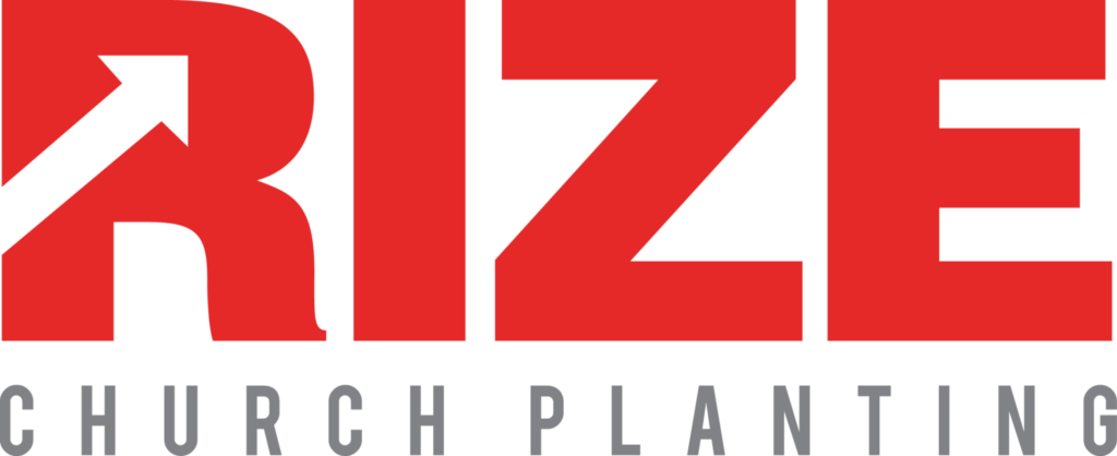 Rize Church Planting
