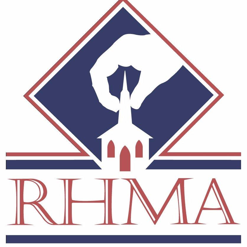 Rural Home Mission Association
