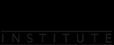 Send Institute