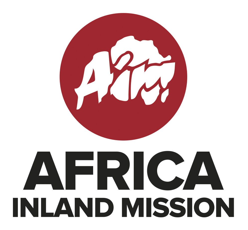 AIM Logo and Tag Lines-V1
