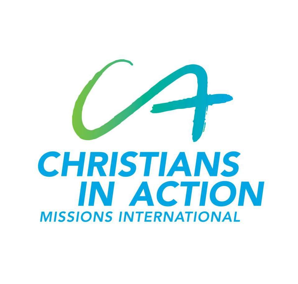 Christians in Action Missions International