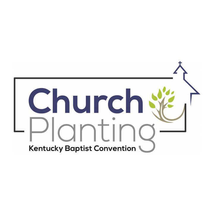 Kentucky Baptist Convention