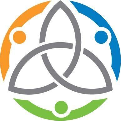 Communitas International