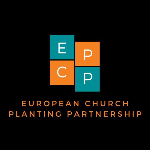 European Church Planting Partnership