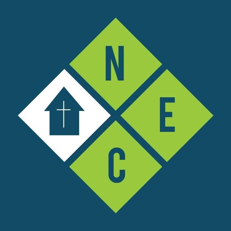 Northeast Collaborative