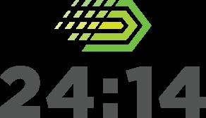 2414 Coalition