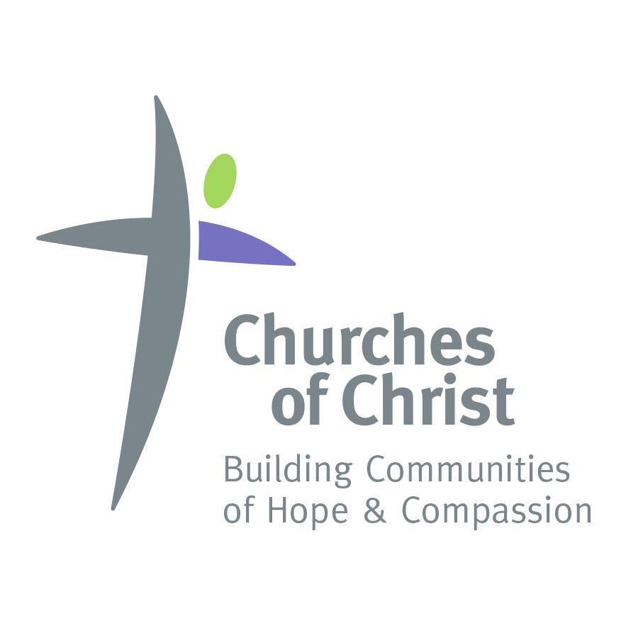Churches of Christ Vic Tas