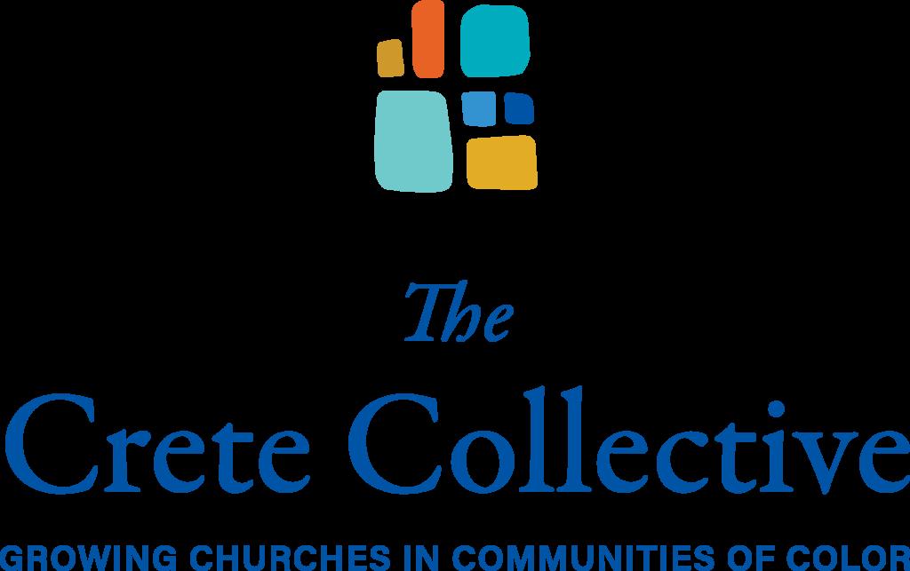 Crete Collective Logo