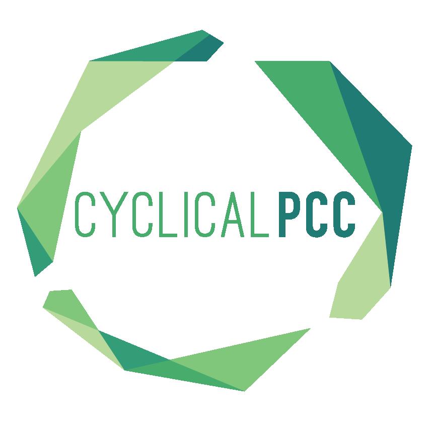 Cyclical PCC