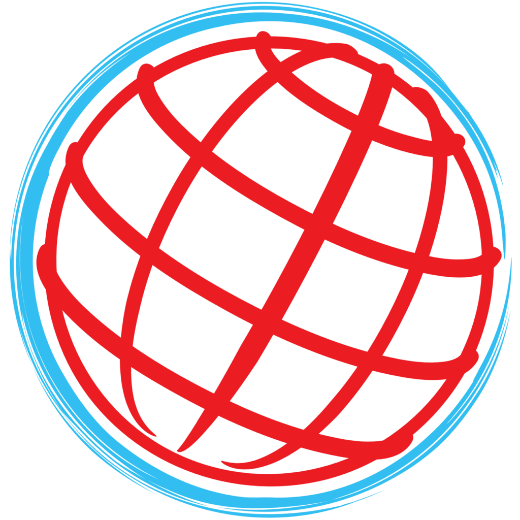 All Nations International