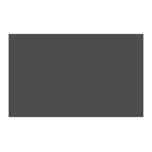 assist-logo-contact