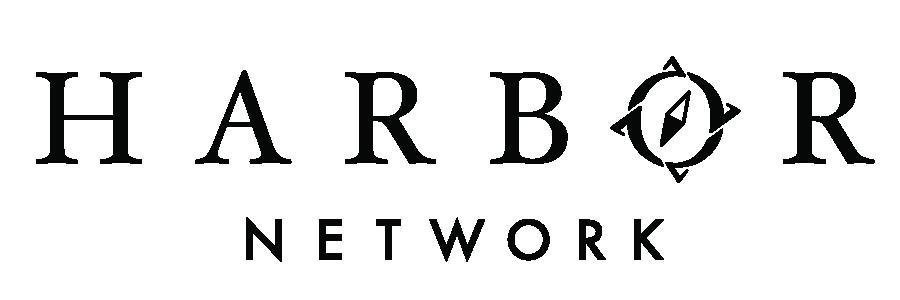 Harbor_Logo_Black (1)